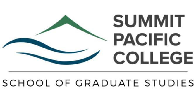 Summit School of Graduate Studies image