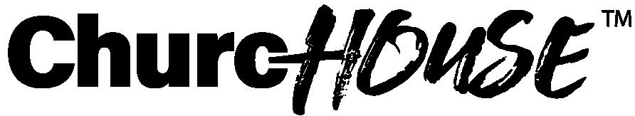 ChurcHouse