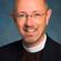 The Very Reverend Peter Elliott