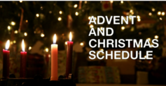 Advent%20%26%20christmas%20schedule