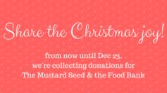 Christmas%20donations