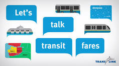 Transit%20fares