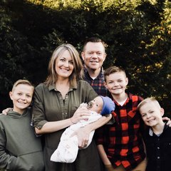 Chrissuitswfamily