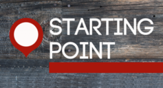 Starting%20point%20graphic%201