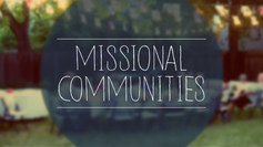 Missional%20communities.001