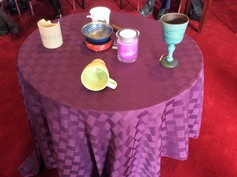 Lenten%20retreat%202017%20cup%20of%20our%20life%20%282%29