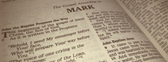 Mark%20text