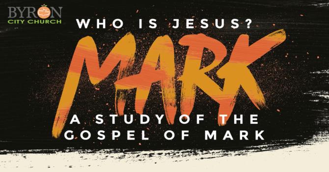 Mark 9:1-13