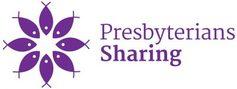 Presbyterians%20sharing%20logo