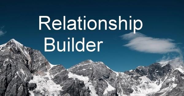 Relationship Builder