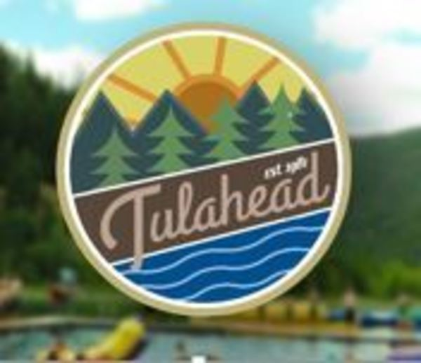 Camp Tulahead Volunteers Needed