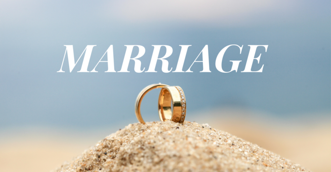 Marriage Series - (Three Major Challenges In ...