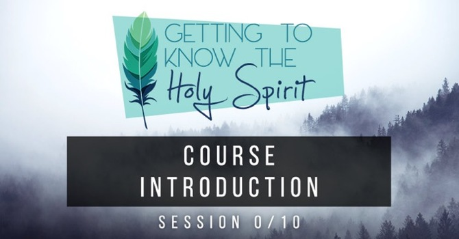10/10 Walking in the Presence & Power of the Holy Spirit