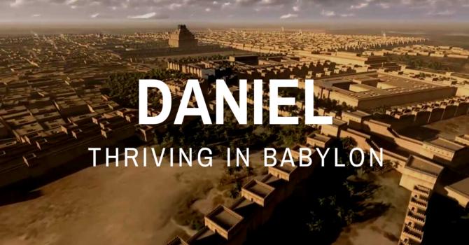 DANIEL: Mission Impossible?