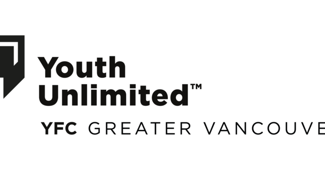 Langley Youth Unlimited
