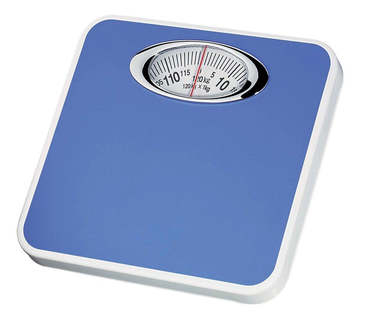 весы для взвешивания картинка нарисовать ищите