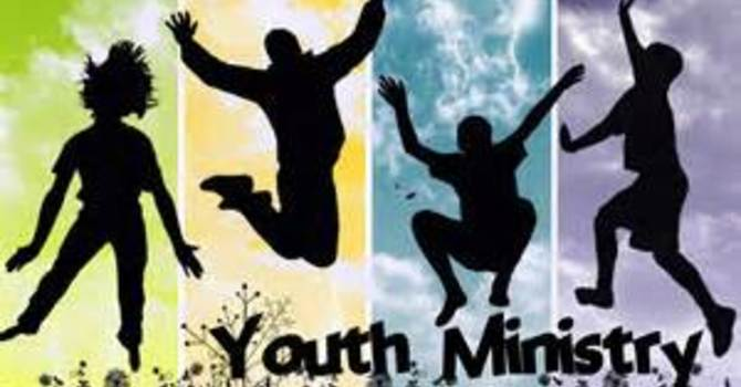Youth Focus Groups image