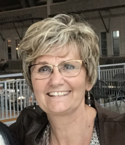 Kathy Innes