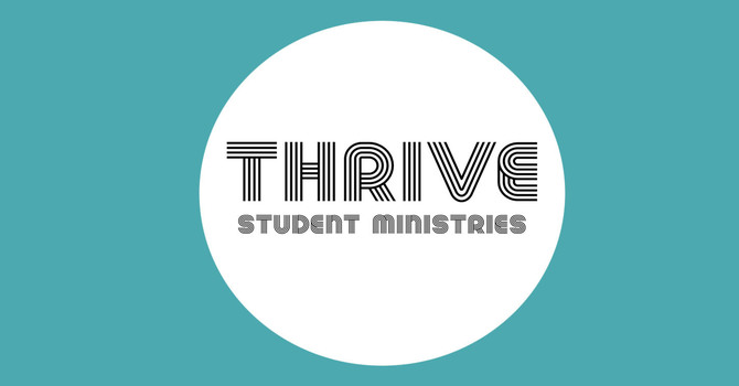 Thrive Students
