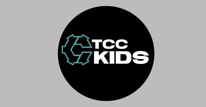 TCC Kids