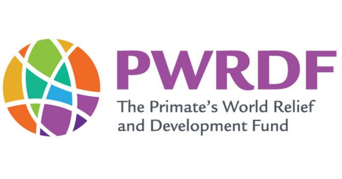 PWRDF's Rohingya Response image