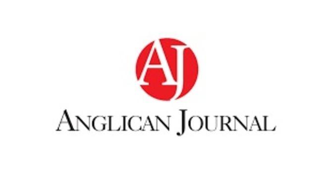 United Church Observer and Anglican Journal/Diocesan Post image