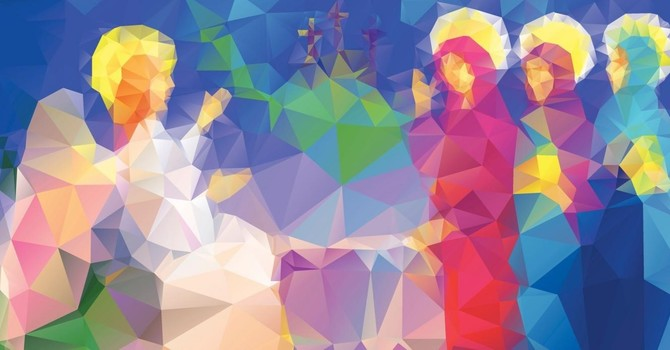 Explaining the Unexplainable