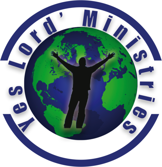 Yes Lord' Ministries
