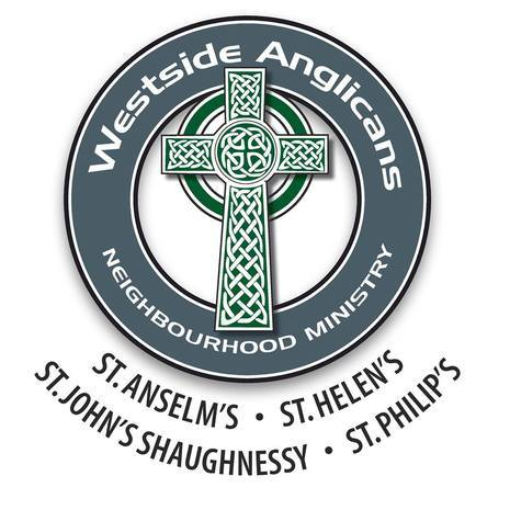 Westside Anglicans Neighbourhood Ministry - Mobile Care Unit