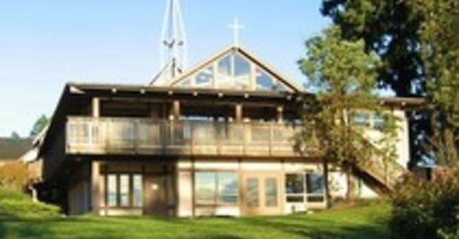 Sunday Online e-Worship in the Parish