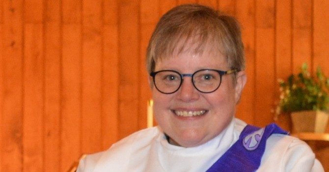 Honourary Deacon to be ordained a priest