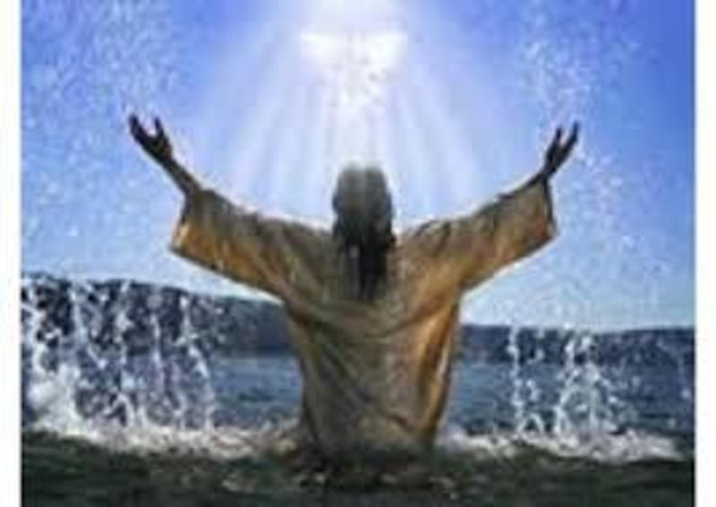 God's Promissory Note