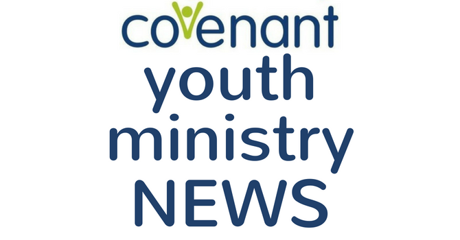 Friday, October 12 - Youth Event Cancelled image