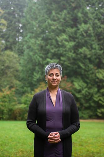 Nermin Karim