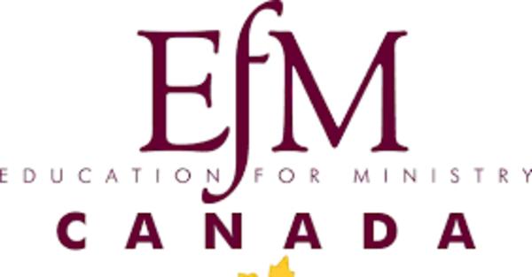 Registration Open for EfM