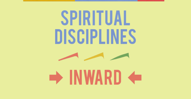 Inward - Meditation