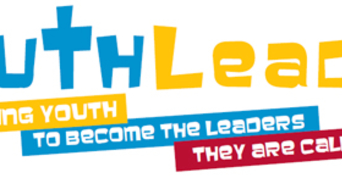 Youth volunteers - leadership training opportunities
