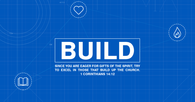 BUILD: The Blueprint – Ray AM