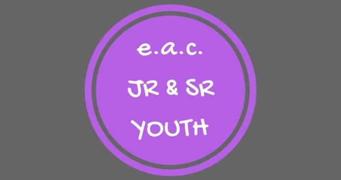 e.a.c. Youth JR & SR