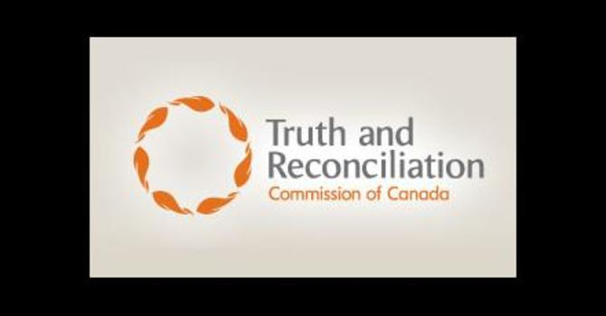 Pledge to read TRC summary with NV libraries! image