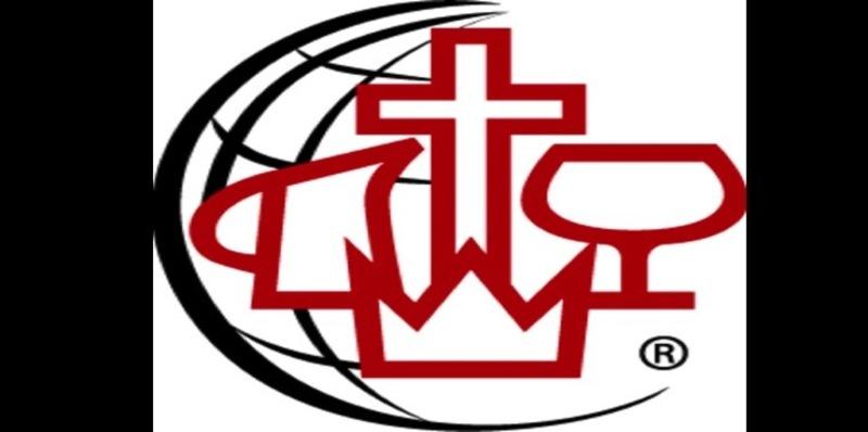 Jesus is our Sanctifier