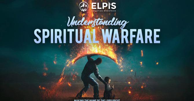 Understanding Spiritual Warfare   PT.8