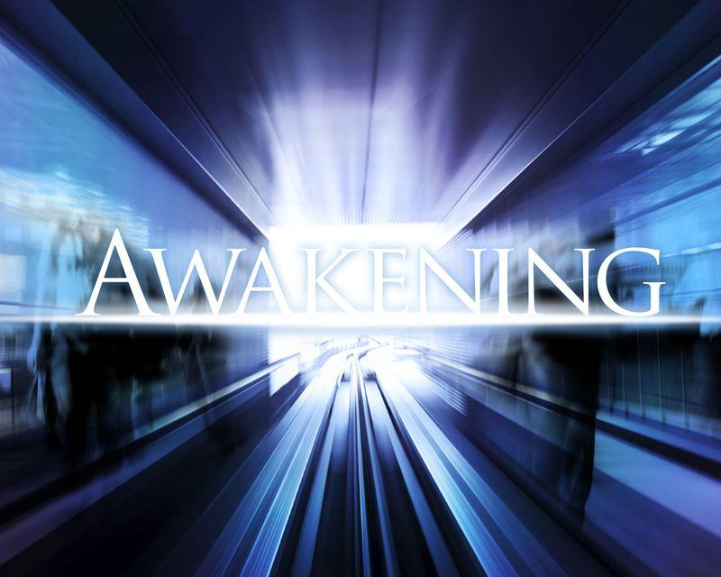 Awakening - Why I Give | Duncan Pentecostal