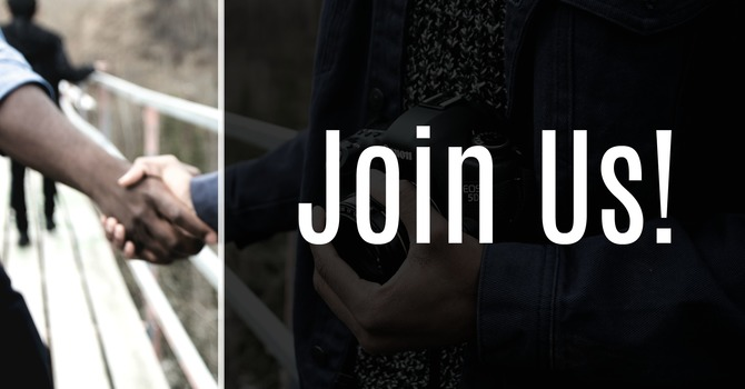Join Us image