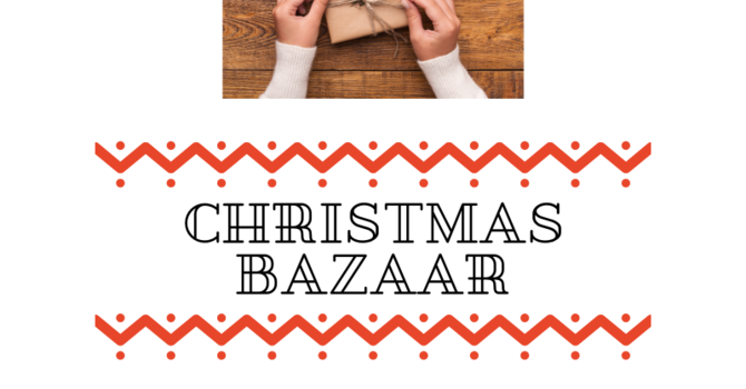 Everything Bazaar image
