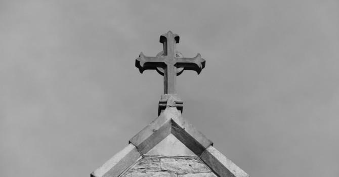"""""""I Will Build My Church"""""""