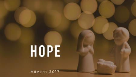 Advent 2017