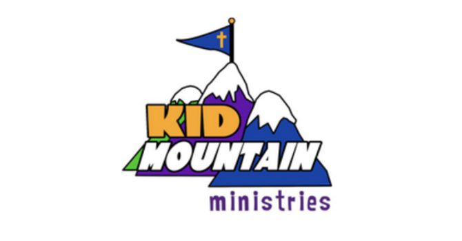 Kids Church  Survey image