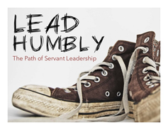 Servant%20leadership