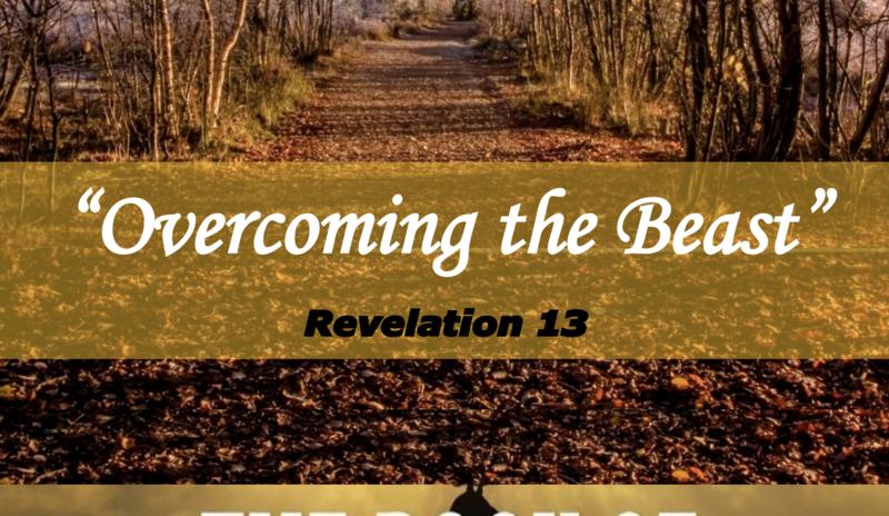 Overcoming the Beast